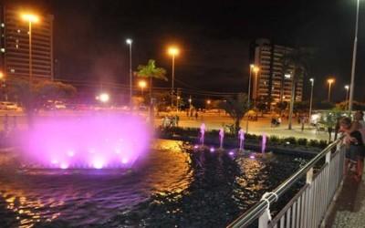 Praca-Aguas-Ponta-Negra-encerramento_ACRIMA20131031_0005_15