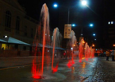 chafariz-largo-glenio-peres-25-09-2012-9Porto Alegre