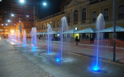 chafariz-largo-glenio-peres-gilberto-simon-25-09-2012-1