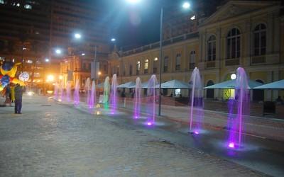 chafariz-largo-glenio-peres-gilberto-simon-25-09-2012-2